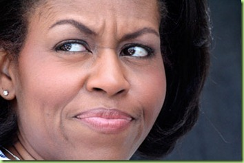 michelle-obama-the-side-eye_thumb2