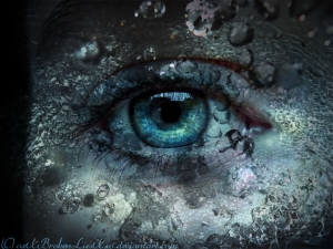 peace_in_drowning_by_oxxbrokenliesxxo-d3a2zy2