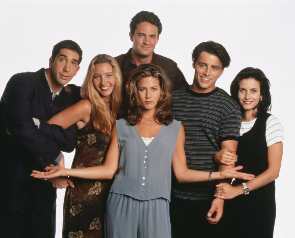 Friends-cast-