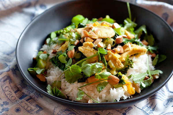 Chicken-Curry-with-Apricots-from-Blue-Apron