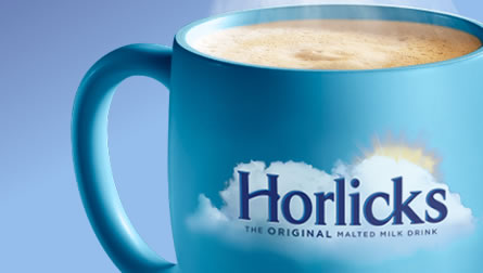 big-horlicks-bug
