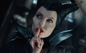 Malificent_Angelin_2923266b
