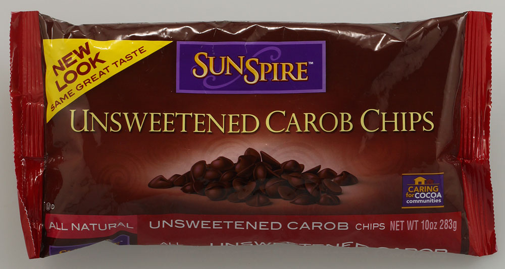 SunSpire-Unsweetened-Carob-Baking-Chips-077241500507