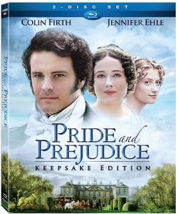 pride-and-prejudice-bluray-cover