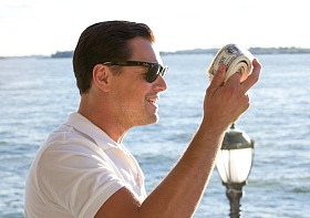 wolf-of-wall-street-13