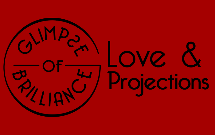 loveprojections