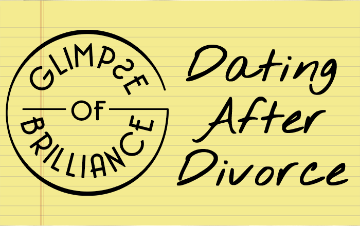 datingafterdivorce