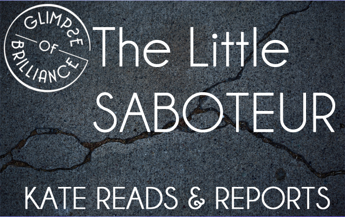 the-little-saboteur