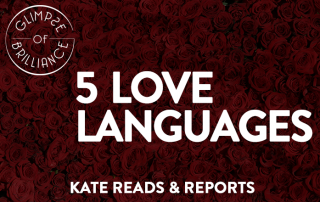 5languagesoflove